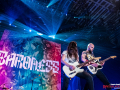 29112019-Baroness-Tele2 Arena-JS-_DSF6794