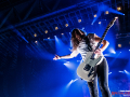 29112019-Baroness-Tele2 Arena-JS-_DSF6817
