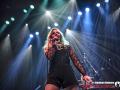 07122017-Blues Pills-Lisebergshallen-jonathan Hamnes-bild01