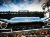 Bon Jovi @ Stockholm Stadion - 20130524 - MR - Bild01