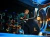 Bon Jovi @ Stockholm Stadion - 20130524 - MR - Bild04