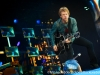 Bon Jovi @ Stockholm Stadion - 20130524 - MR - Bild05