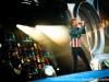 Bon Jovi @ Stockholm Stadion - 20130524 - MR - Bild10