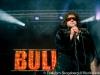 20130525-ms2013-dag2-band_002_bullet_001