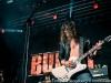 20130525-ms2013-dag2-band_002_bullet_002