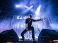 23022019-Candlemass-Globen-JS-_DSC5558