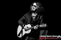 Chris Cornell (20160330)