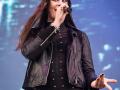 180621-Nightwish-KV-10