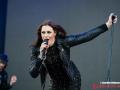 180621-Nightwish-KV-12