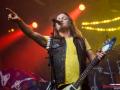 16022019-D-A-D-Bandit rock awards-JS-_DSF0833