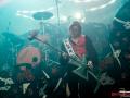 16022019-D-A-D-Bandit rock awards-JS-_DSF0835
