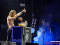 Airbourne_-13