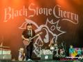 Black_Stone_Cherry-10