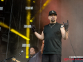 Body_count_feat_Ice-T -15