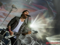 Bullet for my valentine-13