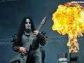 Dark Funeral-10