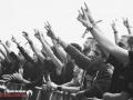 Dark Funeral-12
