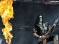 Dark Funeral-2