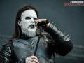 Dark Funeral-3