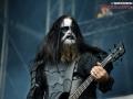 Dark Funeral-4