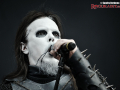 Dark Funeral-6