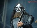 Dark Funeral-7