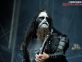 Dark Funeral-8