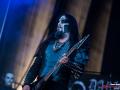 15072017-Dark Funeral-Gefle Metal festival 2017-JS-_DSC2771