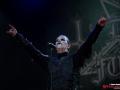 15072017-Dark Funeral-Gefle Metal festival 2017-JS-_DSC2782