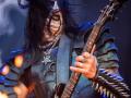 15072017-Dark Funeral-Gefle Metal festival 2017-JS-_DSC2807