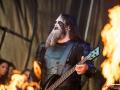 15072017-Dark Funeral-Gefle Metal festival 2017-JS-_DSC2819