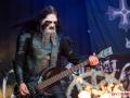 15072017-Dark Funeral-Gefle Metal festival 2017-JS-_DSC2854