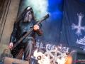 15072017-Dark Funeral-Gefle Metal festival 2017-JS-_DSC2878