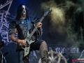 15072017-Dark Funeral-Gefle Metal festival 2017-JS-_DSC2926