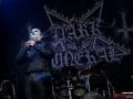 15072017-Dark Funeral-Gefle Metal festival 2017-JS-_DSC2935