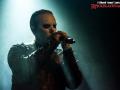 Dark Funeral-Lokomotivet-RL-5