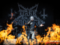 Dark Funeral - Bild01
