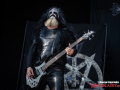 Dark Funeral - Bild04