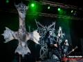 Dark Funeral - Bild07