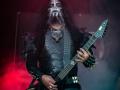 Dark Funeral - Bild09