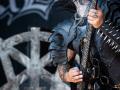 Dark Funeral - Bild11