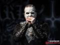 Dark Funeral - Bild12