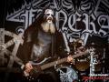 Dark Funeral - Bild13