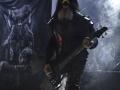 Dark Funeral #02