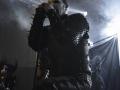 Dark Funeral #03