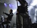 Dark Funeral #04