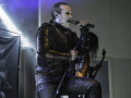 Dark Funeral #05