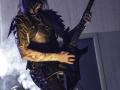 Dark Funeral #06
