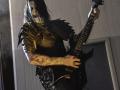 Dark Funeral #07