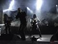 Dark Funeral #08